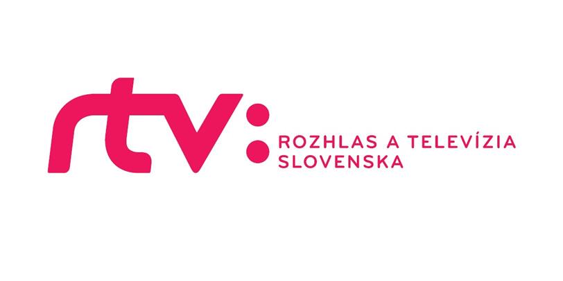 rtvs-logo