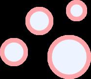 Component 105 – 1