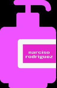 Component 123 – 1