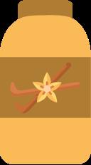 Component 125 – 1