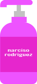 Component 127 – 1