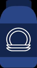 Component 132 – 1
