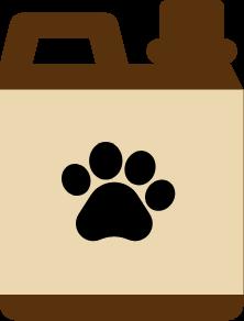 Component 137 – 1