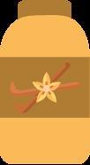 Component 139 – 1