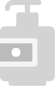 Component 28 – 5