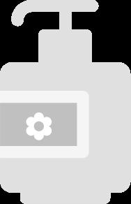 Component 30 – 1