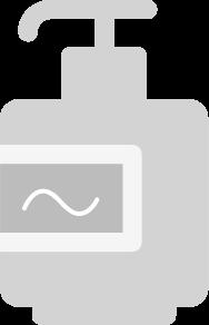 Component 33 – 1