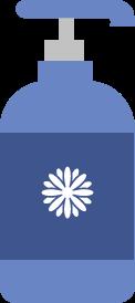 Component 35 – 1