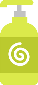 Component 36 – 1