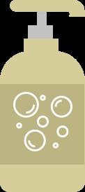 Component 42 – 1