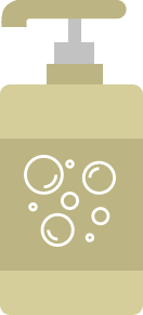 Component 48 – 1