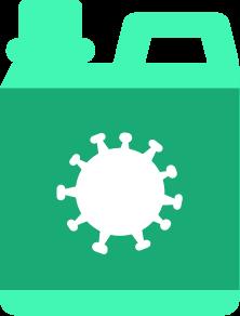 Component 52 – 1