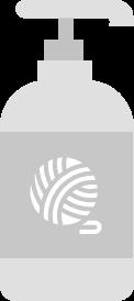 Component 74 – 1